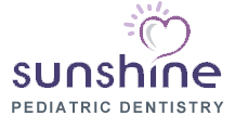 Sunshine Pediatric Dentistry in Yorba Linda, CA